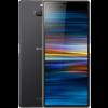 Sony Sony Xperia 10 Plus Dual Sim Black (Black)