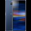 Sony Sony Xperia 10 Plus Dual Sim Blue (Blue)