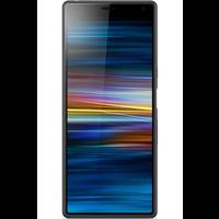 Sony Xperia 10 Dual Sim Black (Black)