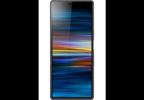 Sony Xperia 10 Dual Sim Black
