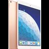 Apple Apple iPad Air 2019 10.5 WiFi 64GB Gold (64GB Gold)