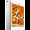 Apple Apple iPad Mini 2019 WiFi 256GB Silver (256GB Silver)