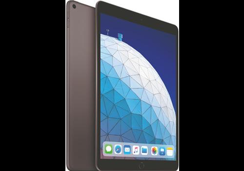 Apple iPad Air 2019 10.5 WiFi + 4G 64GB Space Grey