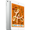Apple Apple iPad Mini 2019 WiFi + 4G 64GB Silver (64GB Silver)