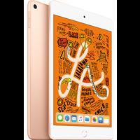 Apple iPad Mini 2019 WiFi 64GB Gold (64GB Gold)
