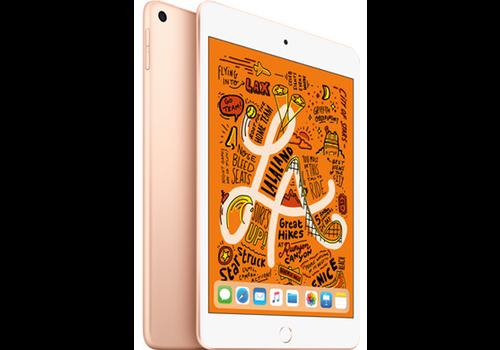 Apple iPad Mini 2019 WiFi 64GB Gold