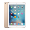Apple Refurbished iPad Air 2 Goud 16GB Wifi + 4G No Touch ID