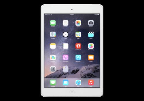 Refurbished iPad Mini 2 32GB Wit Wifi only