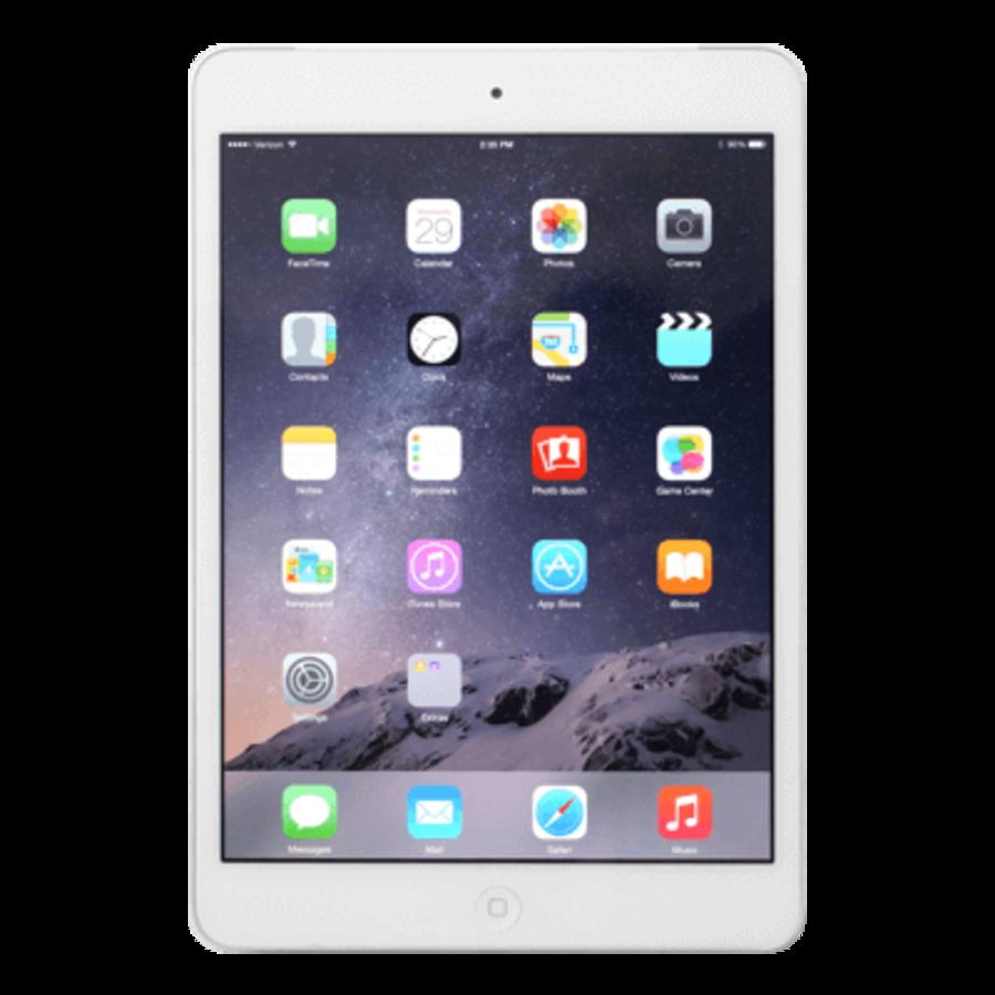 Refurbished iPad Mini 2 32GB Wit Wifi only-1