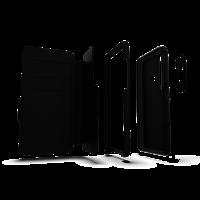 GEAR4 Oxford for P30 Lite black