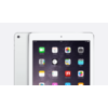 Apple Refurbished iPad Air 2 Wit 64GB Wifi + 4G