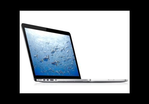 Refurbished MacBook Pro 15 Inch Retina Core i7 2.3 GHz 512GB