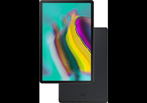 Samsung Galaxy Tab S5e 10.5 WiFi T720N 128GB Black