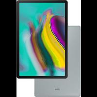 Samsung Galaxy Tab S5e 10.5 WiFi T720N 64GB Silver (64GB Silver)