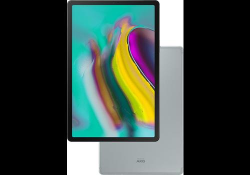 Samsung Galaxy Tab S5e 10.5 WiFi T720N 64GB Silver