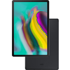 Samsung Samsung Galaxy Tab S5e 10.5 4G T725N 64GB Black (64GB Black)