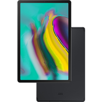 Samsung Galaxy Tab S5e 10.5 4G T725N 64GB Black (64GB Black)