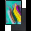 Samsung Samsung Galaxy Tab S5e 10.5 WiFi T720N 64GB Black (64GB Black)