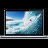 Apple Refurbished MacBook Pro 13 Inch Retina Core i5 2.9 Ghz 256GB 8GB Ram