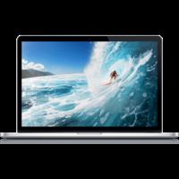 thumb-Refurbished MacBook Pro 13 Inch Retina Core i5 2.9 Ghz 256GB 8GB Ram-1