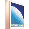 Apple Apple iPad Air 2019 10.5 WiFi 256GB Gold (256GB Gold)