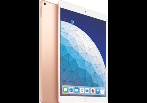Apple iPad Air 2019 10.5 WiFi 256GB Gold