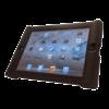 Apple Refurbished Forza iPad Bumper Black Universeel 9.7 Inch