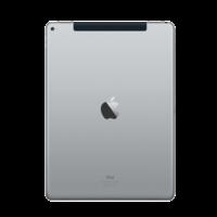 thumb-Refurbished iPad Pro 12.9 Inch (2017-versie) 64GB Space Grey Wifi + 4G-1
