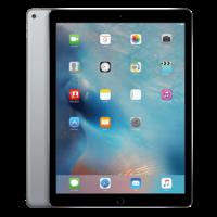 thumb-Refurbished iPad Pro 12.9 Inch (2017-versie) 64GB Space Grey Wifi + 4G-2
