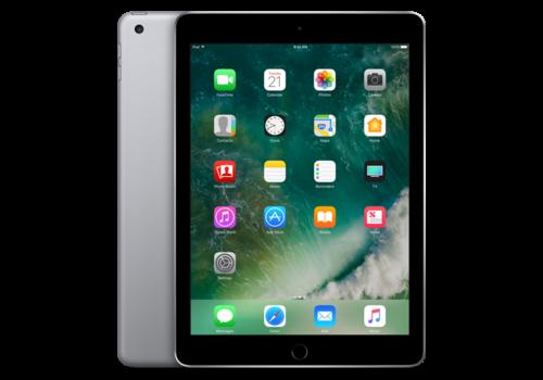 Refurbished iPad 2018 128GB Space Gray Wifi only