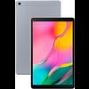 Samsung Samsung Galaxy Tab A 10.1 2019 WiFi T510N 32GB Silver (32GB Silver)