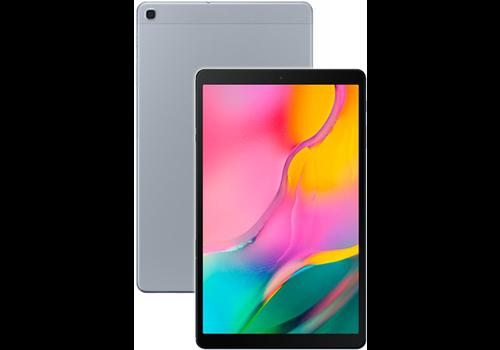 Samsung Galaxy Tab A 10.1 2019 WiFi T510N 32GB Silver
