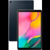 Samsung Samsung Galaxy Tab A 10.1 2019 4G T515N 32GB Black (32GB Black)