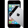 Apple Apple iPhone SE 64GB Space Grey (64GB Space Grey)