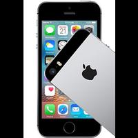 Apple iPhone SE 64GB Space Grey (64GB Space Grey)