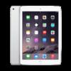 Apple Refurbished iPad Air Wit 16GB Wifi only