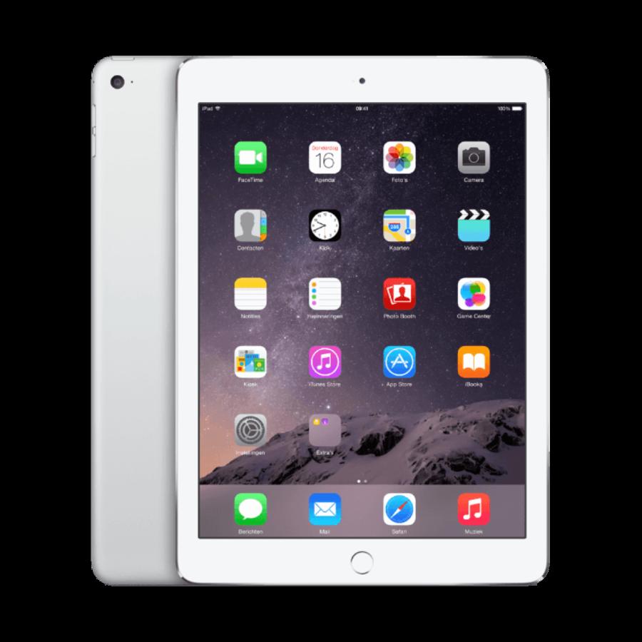 Refurbished iPad Air Wit 16GB Wifi only-1
