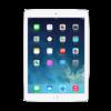 Apple Refurbished iPad Air Wit 32GB Wifi + 4G