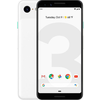 Google Google Pixel 3 64GB Clearly White (64GB Black)