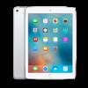 Apple Refurbished iPad Pro 12.9 Inch (2017-versie) 64GB Silver Wifi + 4G