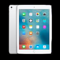 Refurbished iPad Pro 12.9 Inch (2017-versie) 64GB Silver Wifi + 4G