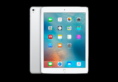 Refurbished iPad Pro 12.9 Inch (2017-versie) 64GB Silver Wifi only