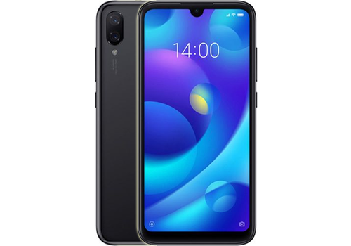 Xiaomi Mi Play 64GB Black
