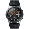 Samsung Samsung Galaxy Watch 46mm R800 Silver Black (Silver Black)