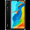 Huawei Huawei P30 Lite Dual Sim 128GB Midnight Black (128GB Midnight Black)
