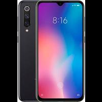 Xiaomi Mi 9 SE 6/64GB Black (6/64GB Black)