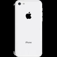 thumb-Refurbished iPhone 5C Wit 16gb-2