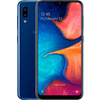 Samsung Samsung Galaxy A20e Dual Sim A202F Blue (Blue)