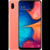 Samsung Samsung Galaxy A20e Dual Sim A202F Coral (Coral)