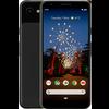 Google Google Pixel 3a 64GB Black (64GB Black)